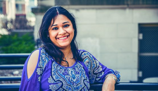 Sarith-Mejia Wall Street English Student