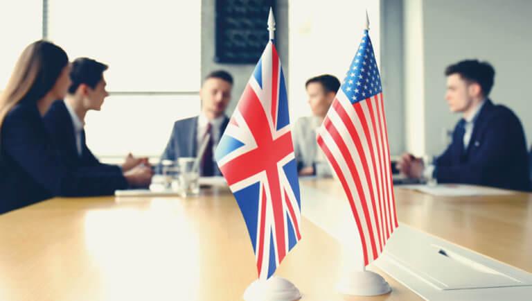 English Pronunciation | Pronounce English - Wall Street English